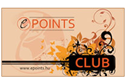 epoints